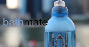 Bathmate Coupon Code