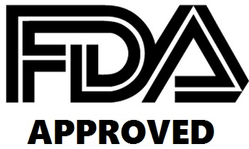 Is Bathmate FDA Approved
